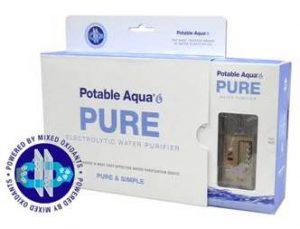 Aqua_Pure_in_box