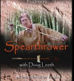 Spearthrower